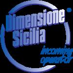 Logo Dimensione Sicilia tour operador