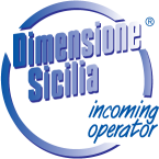 Dimensione Sicilia Tour Operator and DMC