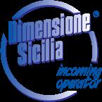 Dimensione Sicilia — Туристическое агенство и Туроператор по приему