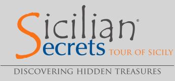 Tour di Sicilia