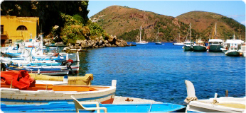 Isole minori di Sicilia