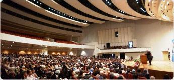 Congressi e Incentive