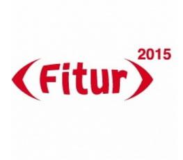 Dimensione Sicilia alla FITUR 2015 Madrid