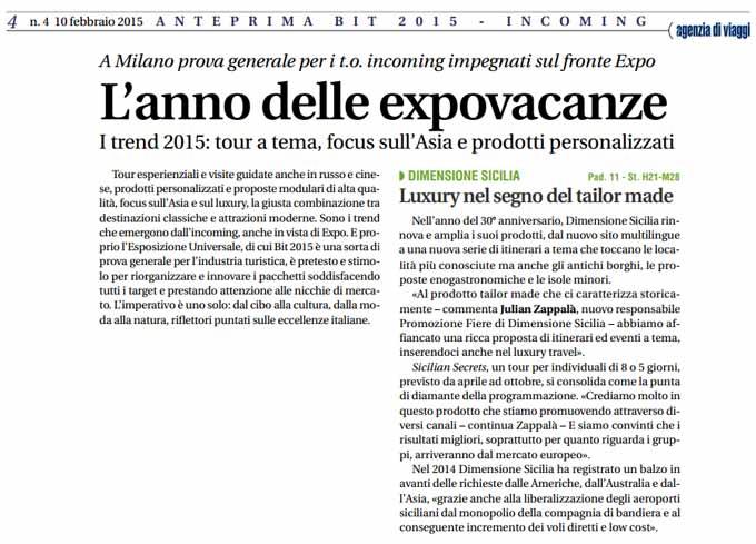 LagenziaDiViaggi_10-02-15