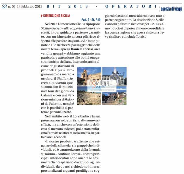 LagenziaDiViaggi_14-02-13