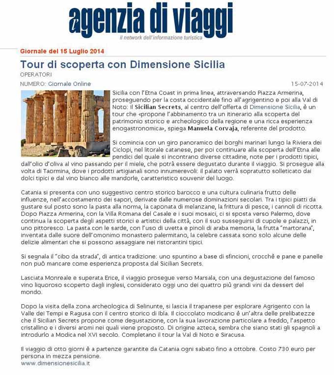 LagenziaDiViaggi_15-07-14