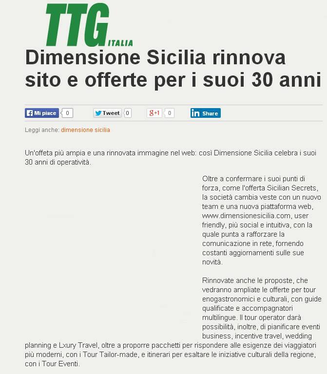 TTG_Italia-02-02-15