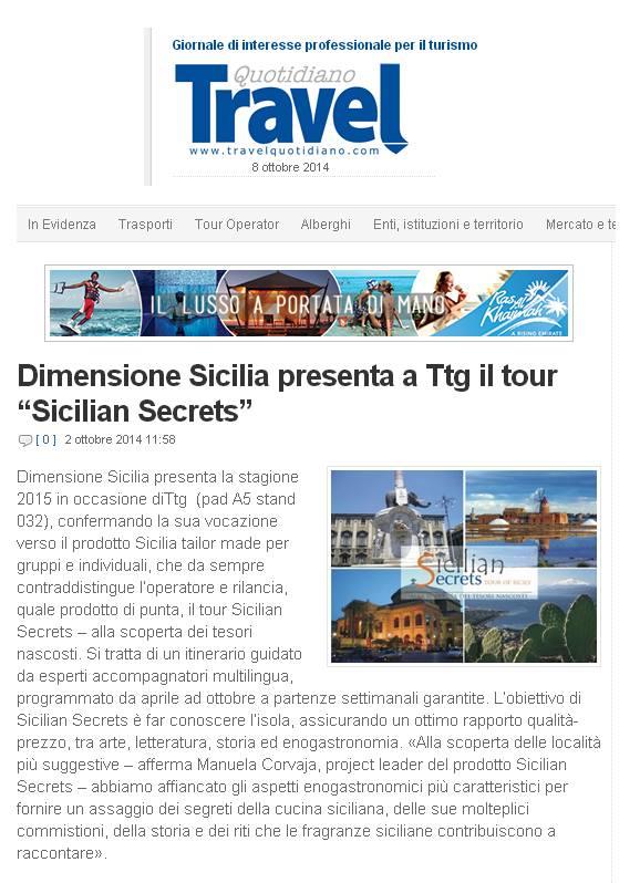 TravelQuotidiano_02-10-2014