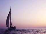 Tour Yoga e Sailing in Sicilia e Malta