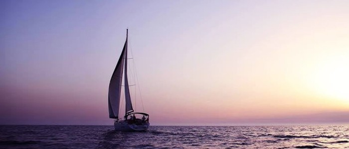 Tour Yoga and Sailing in Sicilia e Malta
