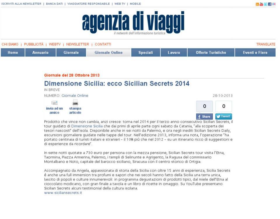 lagenzia_di_viaggi_28Ott13