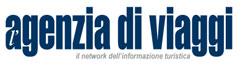 Dimensione Sicilia su L'Agenzia di Viaggi del 31-01-18