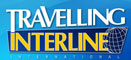 Dimensione Sicilia su Travelling Interline del 29-10-13