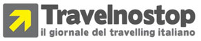 Dimensione Sicilia su Travel No Stop del 6-03-17