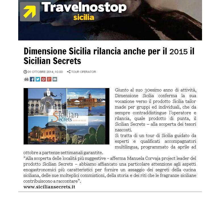travelnostop_01-10-14