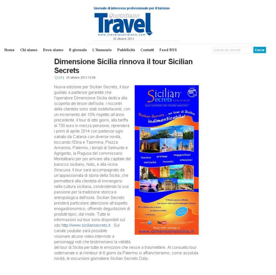 travelquotidiano_30-10-13