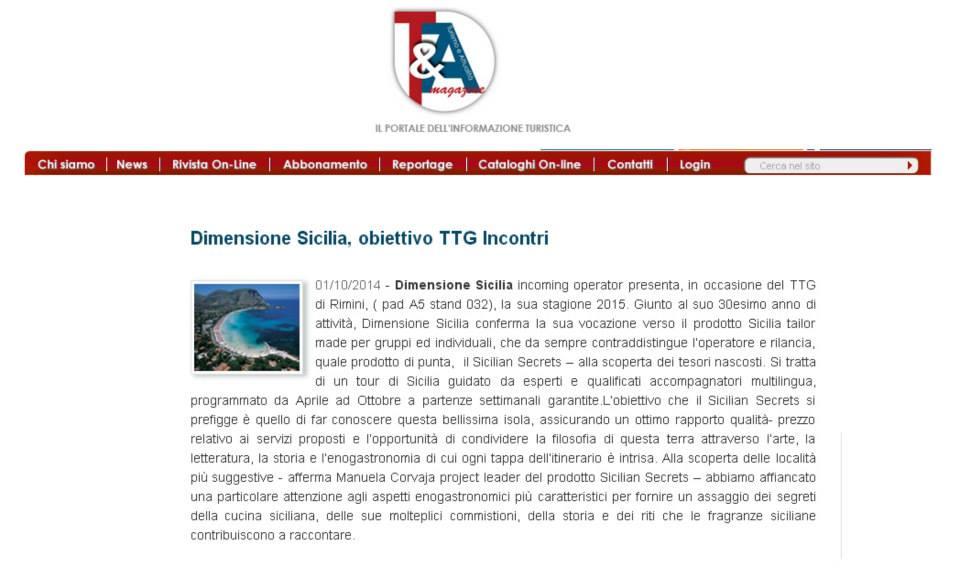 turismo&attualita_01-10-14