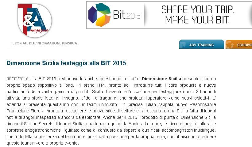 turismo&attualita_05-02-15
