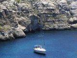 Тур «Йога, вулканы и море Сицилии»