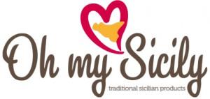 Logo-Oh-my-Sicily