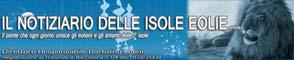 Dimensione Sicilia su Il notiziario delle Isole Eolie del 06-04-15