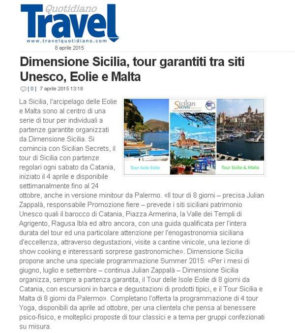 travel-quotidiano-07-aprile-15