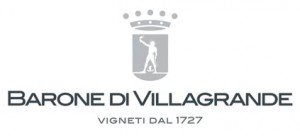Logo Barone di Villagrande