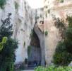 Orecchio-di-Dionisio