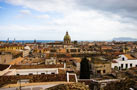 Mini Tour Sicilia Occidental