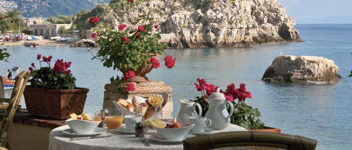 Incentive sicilia location tormina