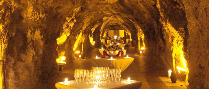 incentive sicilia accomodation lusso