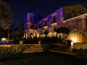 incentive-location-sicilia