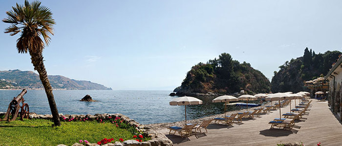 Incentive sicilia location mare