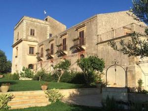 incentive-locations-sicilia2