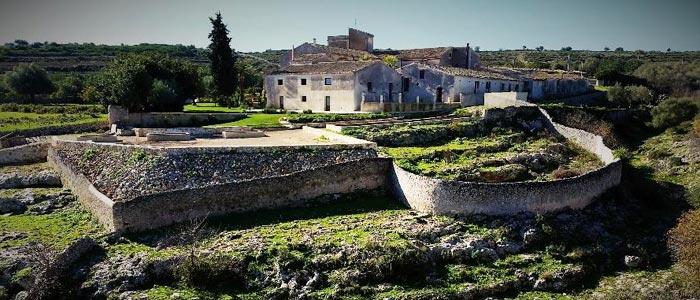 insentive sicilia location