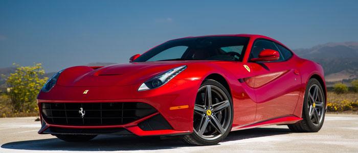 incentive sicilia auto