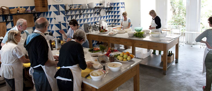 incentive-sicilia-cooking-class