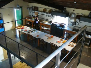 incentive-sicilia-cucina