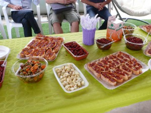 incentive-sicilia-cucina-tipica