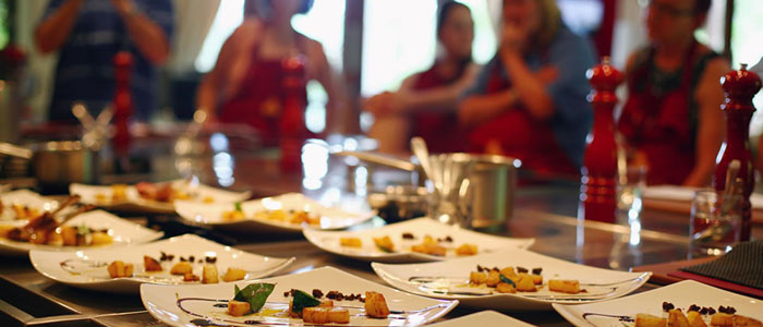 incentive-sicilia-food