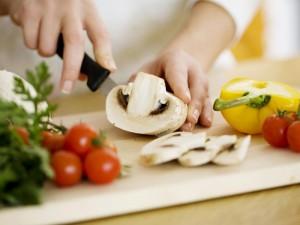 incentive-sicilia-food2
