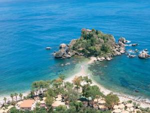 incentive-sicilia-locations