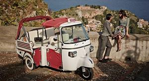 incentive-sicilia-locations-trasporti