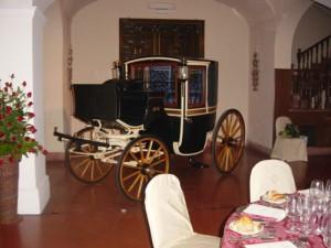incentive-sicilia-serata-a-tema2