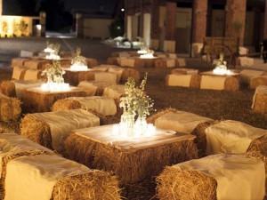 incentive-sicilia-serata-a-tema3