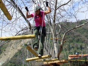 incentive-sicilia-sport-activities