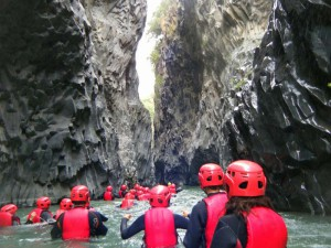 incentive-sicilia-team-building-body-rafting