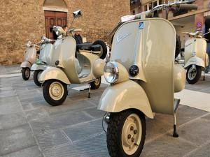 incentive-sicilia-vespe-vintage