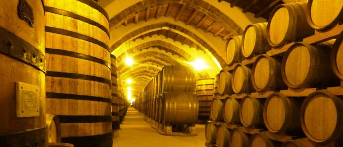 incentive-sicilia-wine-food