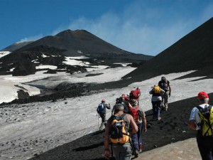 incentive-team-etna